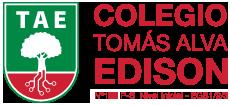 Colegio Tomas Alva Edison