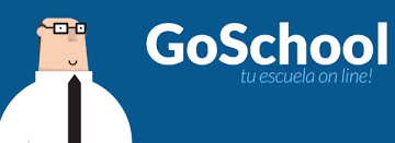Instructivo para la registración en GoSchool