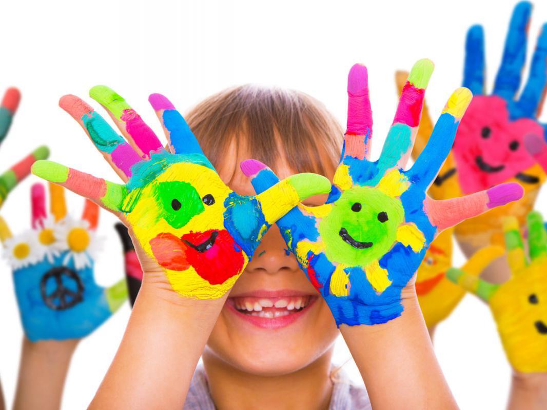 Inscripciones salita de 4 a os 2018 colegio tomas alva for Actividades para jardin infantil
