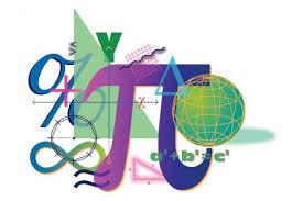 Un viaje por la Matemática
