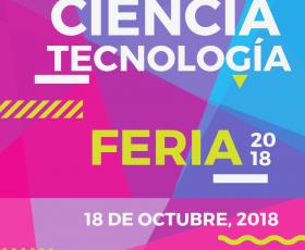 Feria de Ciencias de Secundaria
