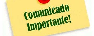 Fechas de evaluaciones compensatorias de diciembre del Nivel Primario.