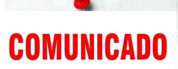 Suspensión de actividades hoy 29/03/19 en turno tarde del Nivel Primario y secundario,por corte de agua. La suspensión de actividades solo será en la sede del colegio Alvarez Condarco 2182.