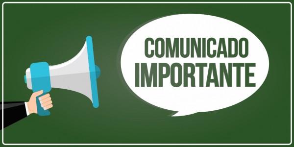 Suspensión de actividades del Nivel Primario del turno tarde, para hoy jueves 05/09/19 por corte de agua no programado.