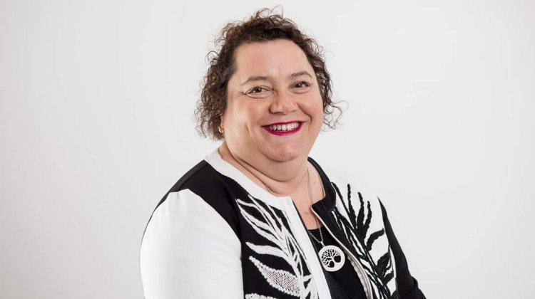 Entrevista a Prof. Graciela Bertancud.
